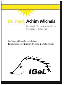 IGeL01