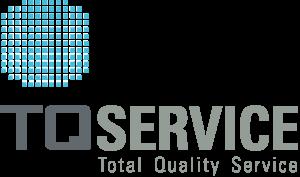 tq_service