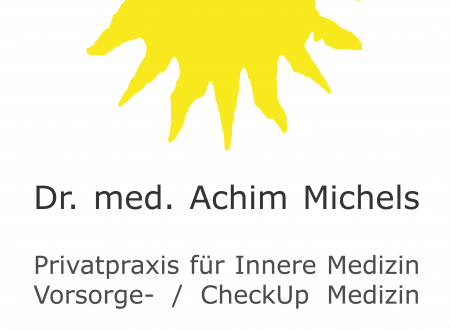 Internist Bonn Bad Godesberg | Praxis Dr. med. Achim Michels